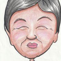 戸田市喜沢にお住いの S様 (女性 70代 主婦)